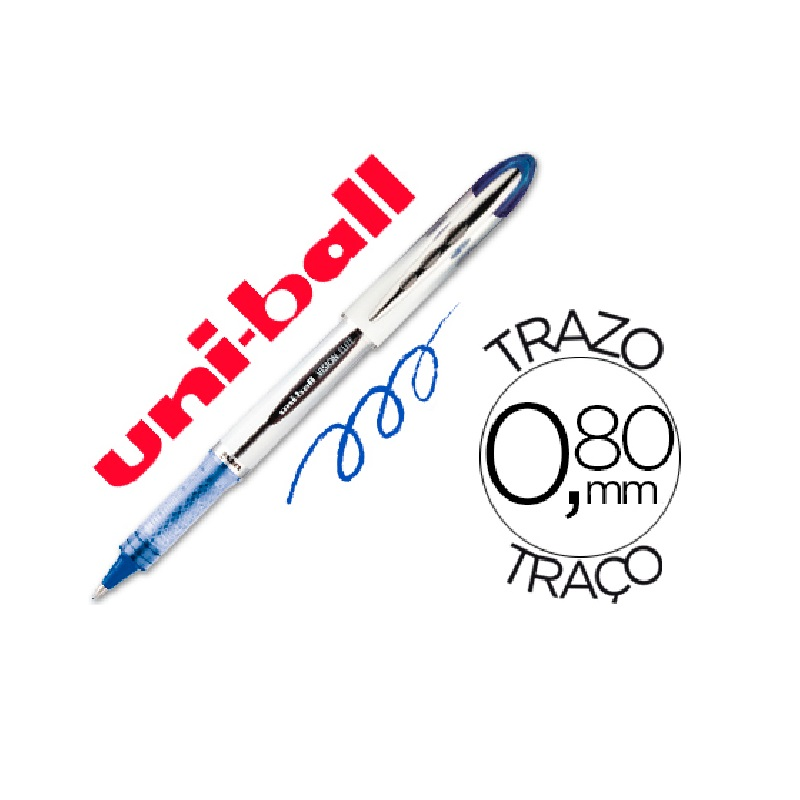 https://bo.jquelhas.pt//FileUploads/produtos/escritorio-e-papelaria/escrita-e-correcao/esferograficas-e-canetas/rollers/31470.jpg