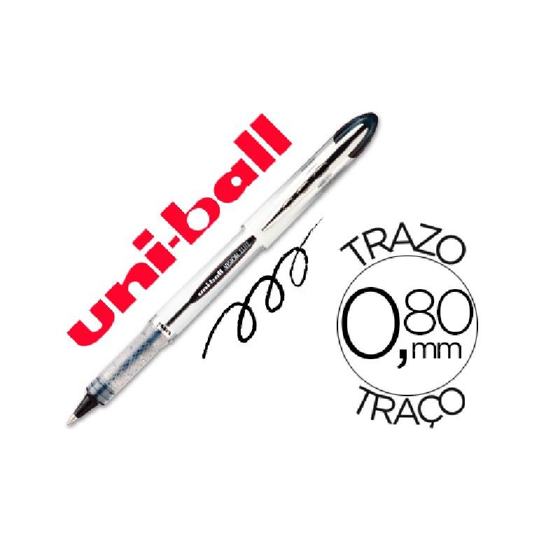https://bo.jquelhas.pt//FileUploads/produtos/escritorio-e-papelaria/escrita-e-correcao/esferograficas-e-canetas/rollers/31471.jpg