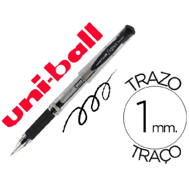 https://bo.jquelhas.pt//FileUploads/produtos/escritorio-e-papelaria/escrita-e-correcao/esferograficas-e-canetas/tinta-gel/59078.jpg