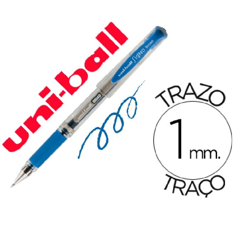 https://bo.jquelhas.pt//FileUploads/produtos/escritorio-e-papelaria/escrita-e-correcao/esferograficas-e-canetas/tinta-gel/59079.jpg