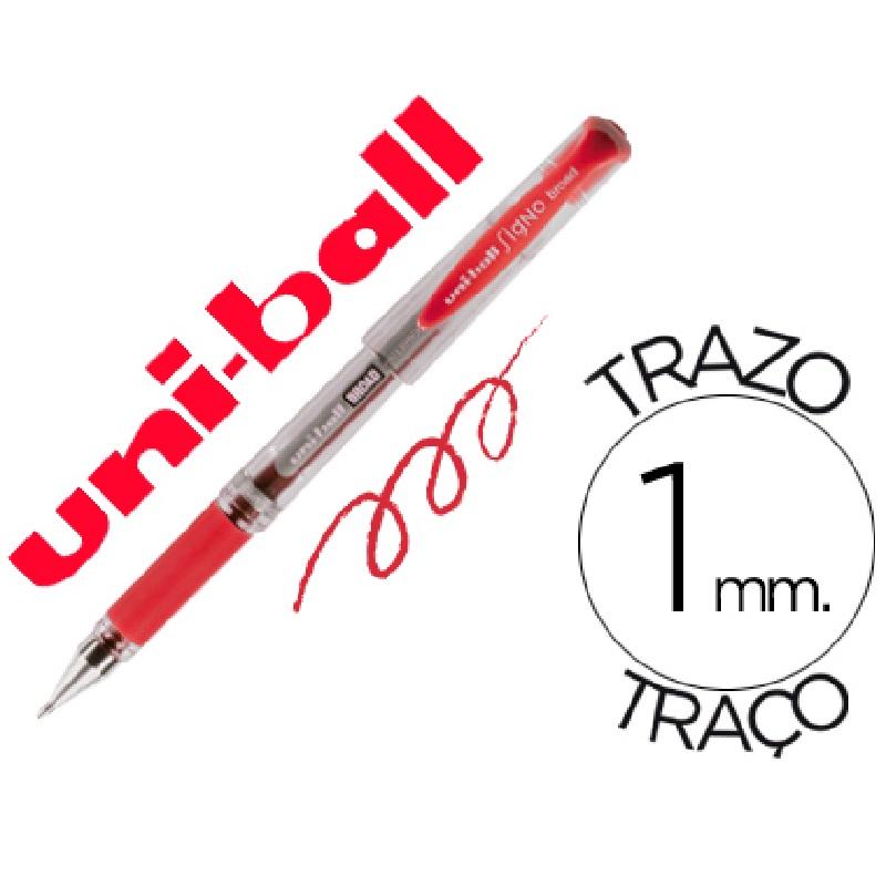 https://bo.jquelhas.pt//FileUploads/produtos/escritorio-e-papelaria/escrita-e-correcao/esferograficas-e-canetas/tinta-gel/59081.jpg