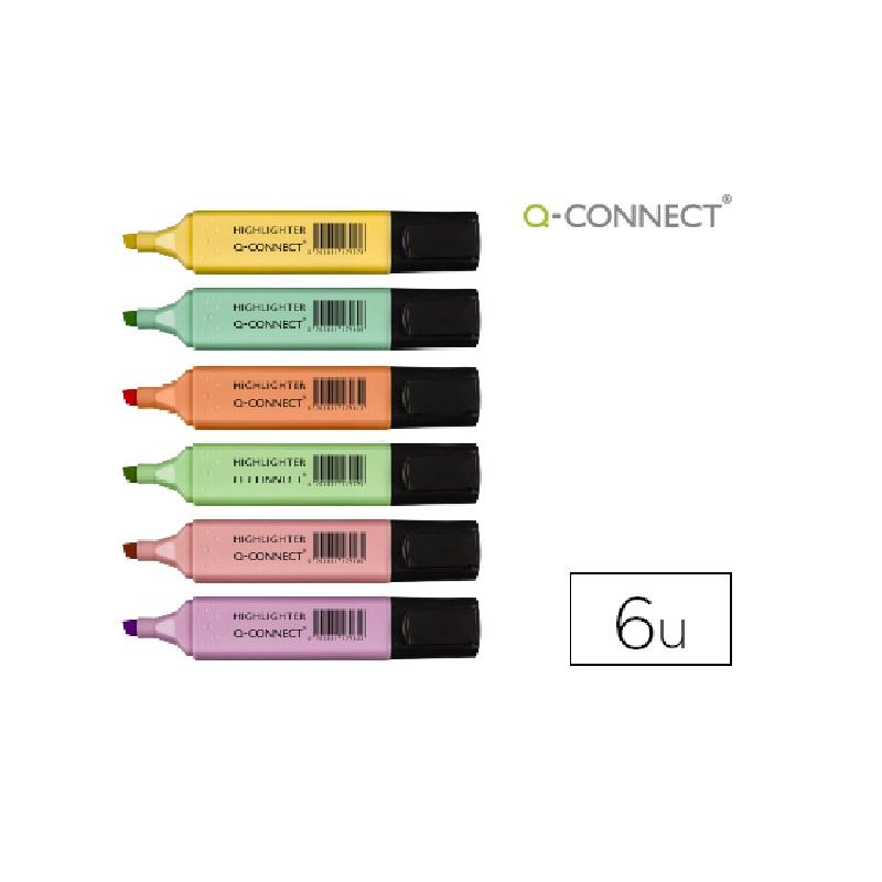 https://bo.jquelhas.pt//FileUploads/produtos/escritorio-e-papelaria/escrita-e-correcao/marcadores/marcadores-fluorescentes/152533.jpg