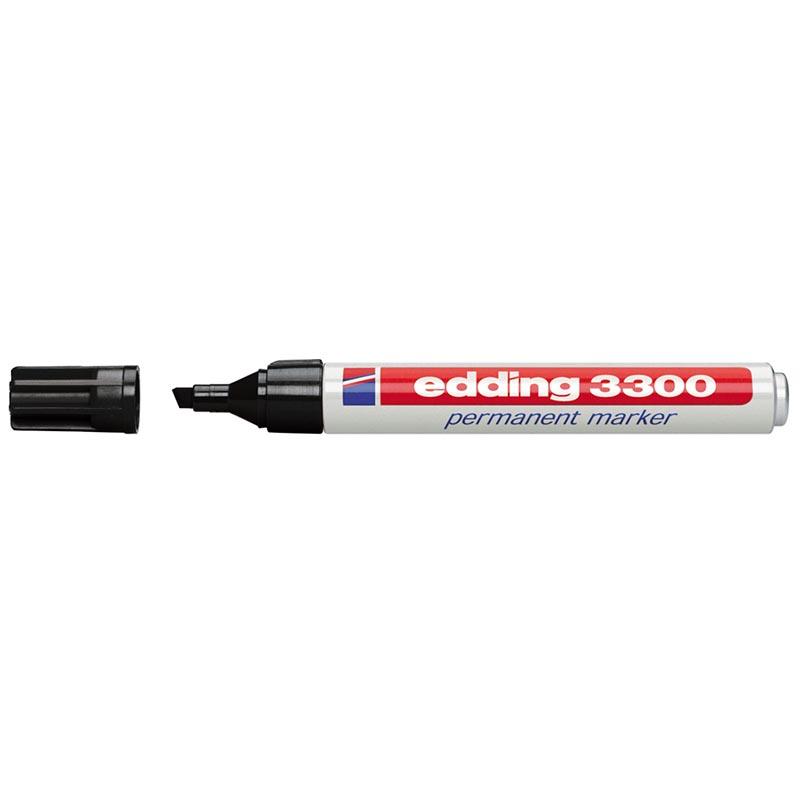 https://bo.jquelhas.pt//FileUploads/produtos/escritorio-e-papelaria/escrita-e-correcao/marcadores/marcadores-permanentes/39865.jpg
