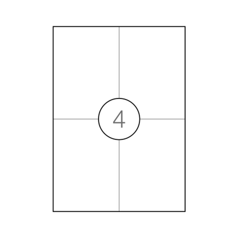 https://bo.jquelhas.pt//FileUploads/produtos/escritorio-e-papelaria/papel-de-escritorio-e-etiquetas/etiquetas/etiquetas-em-folha-a4/ec1051482p.jpg