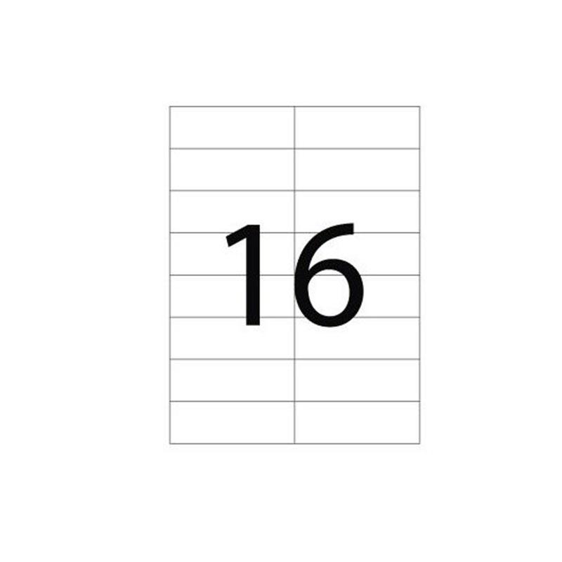 https://bo.jquelhas.pt//FileUploads/produtos/escritorio-e-papelaria/papel-de-escritorio-e-etiquetas/etiquetas/etiquetas-em-folha-a4/ec105372.jpg