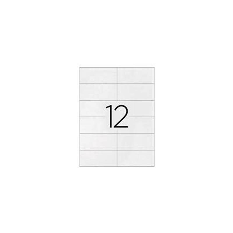 https://bo.jquelhas.pt//FileUploads/produtos/escritorio-e-papelaria/papel-de-escritorio-e-etiquetas/etiquetas/etiquetas-em-folha-a4/ec105482.jpg