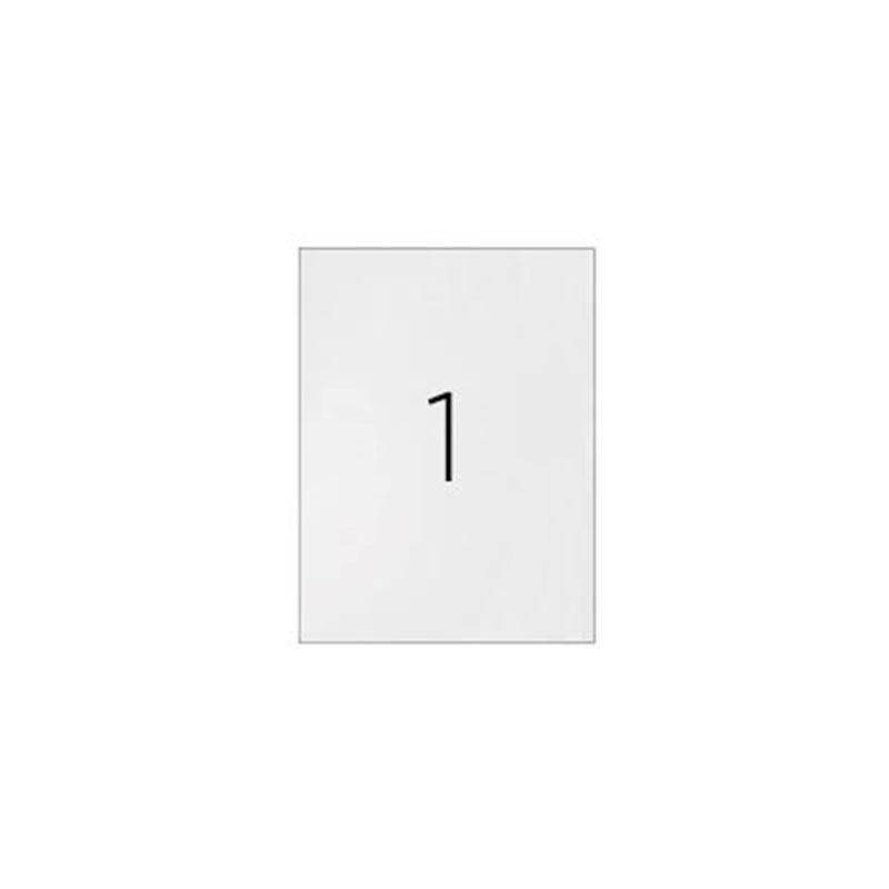 https://bo.jquelhas.pt//FileUploads/produtos/escritorio-e-papelaria/papel-de-escritorio-e-etiquetas/etiquetas/etiquetas-em-folha-a4/ec210297.jpg