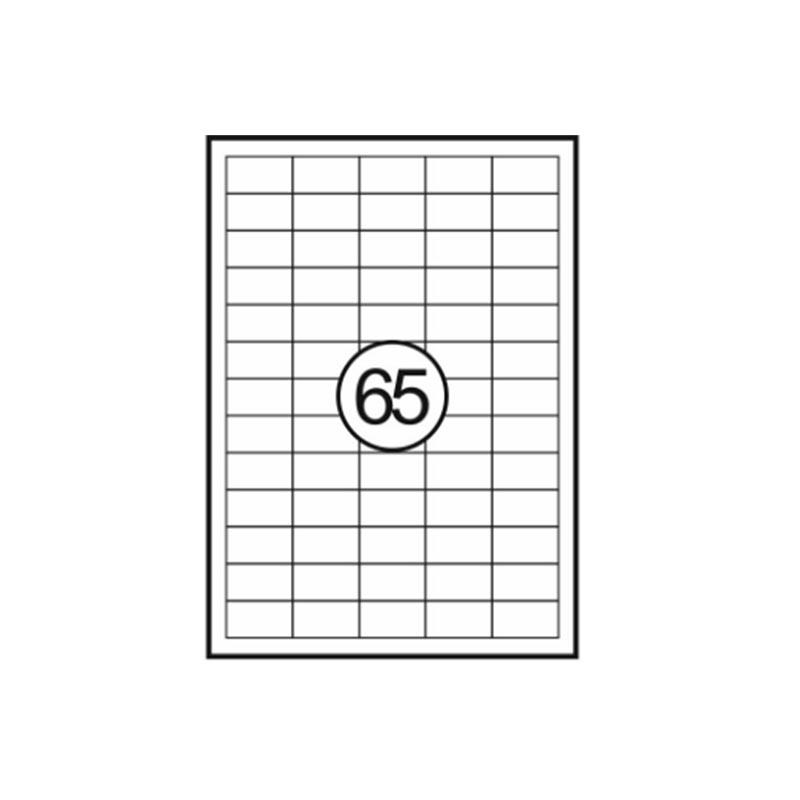 https://bo.jquelhas.pt//FileUploads/produtos/escritorio-e-papelaria/papel-de-escritorio-e-etiquetas/etiquetas/etiquetas-em-folha-a4/ec38215p.jpg