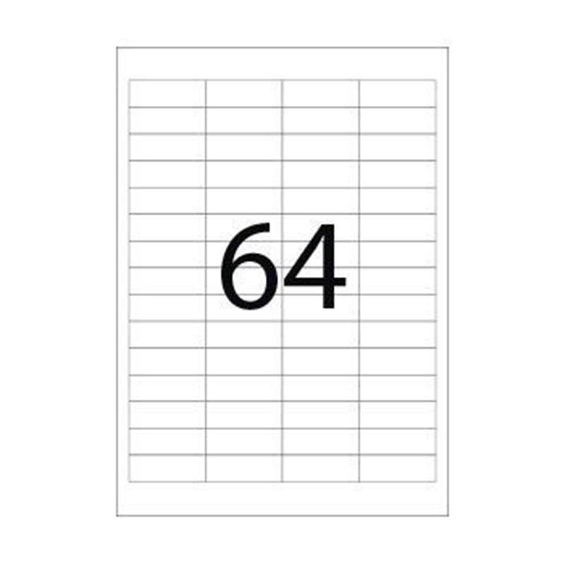 https://bo.jquelhas.pt//FileUploads/produtos/escritorio-e-papelaria/papel-de-escritorio-e-etiquetas/etiquetas/etiquetas-em-folha-a4/ec4816p.jpg
