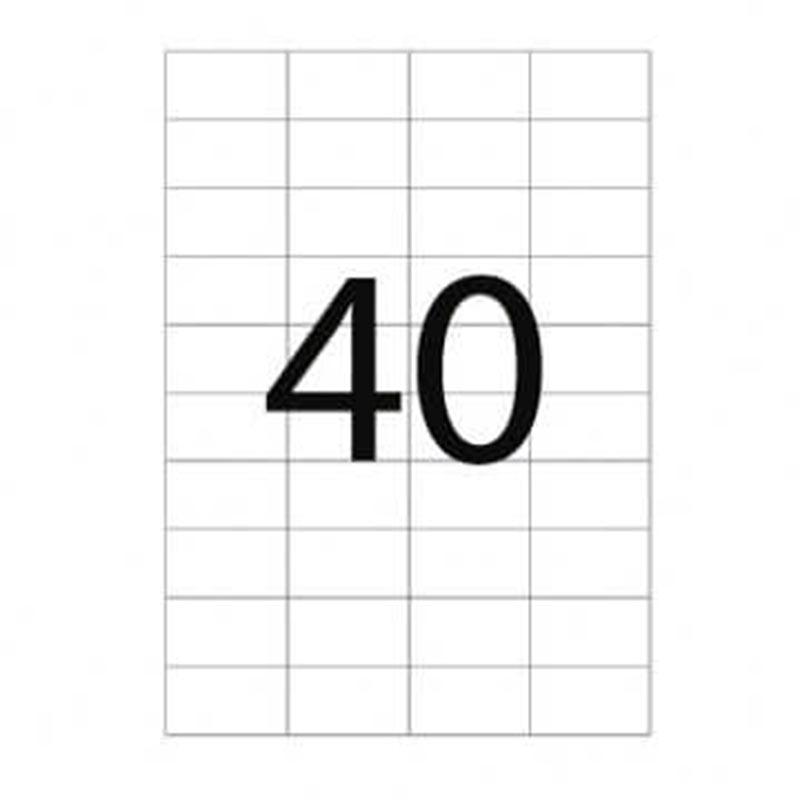 https://bo.jquelhas.pt//FileUploads/produtos/escritorio-e-papelaria/papel-de-escritorio-e-etiquetas/etiquetas/etiquetas-em-folha-a4/ec525297.jpg