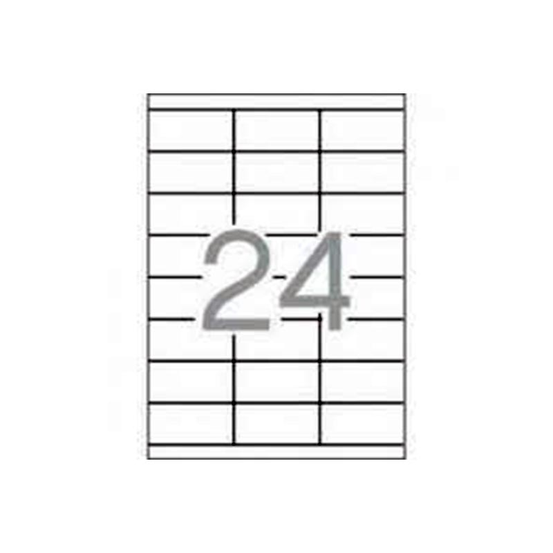 https://bo.jquelhas.pt//FileUploads/produtos/escritorio-e-papelaria/papel-de-escritorio-e-etiquetas/etiquetas/etiquetas-em-folha-a4/ec7035p.jpg