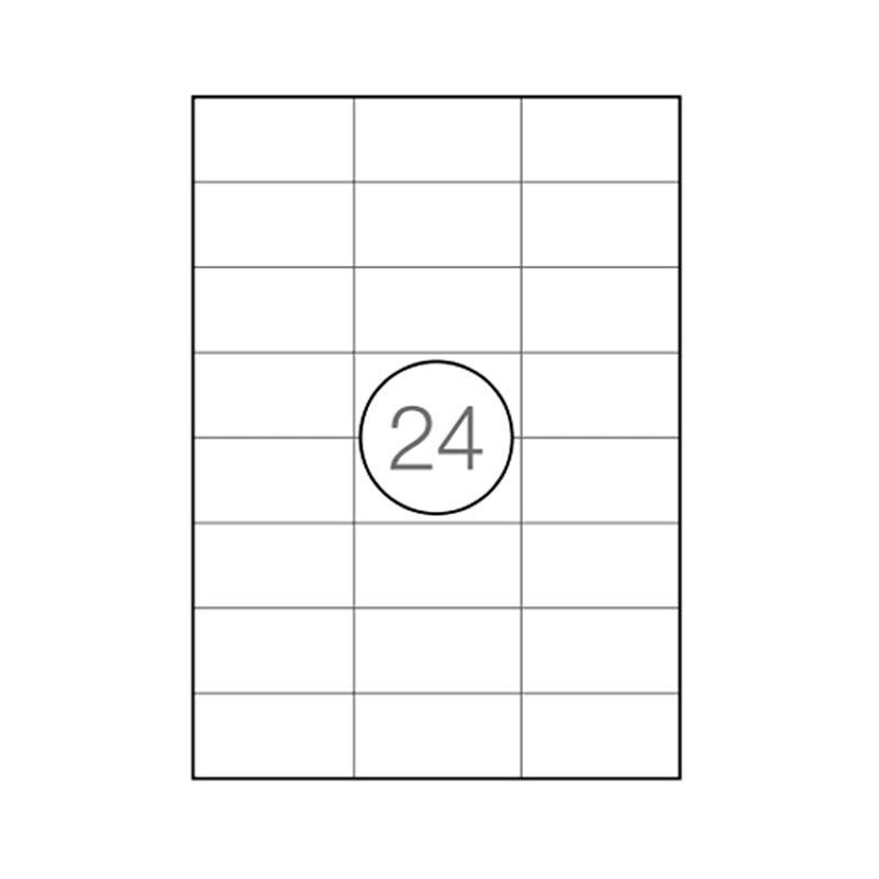 https://bo.jquelhas.pt//FileUploads/produtos/escritorio-e-papelaria/papel-de-escritorio-e-etiquetas/etiquetas/etiquetas-em-folha-a4/ec70373p.jpg