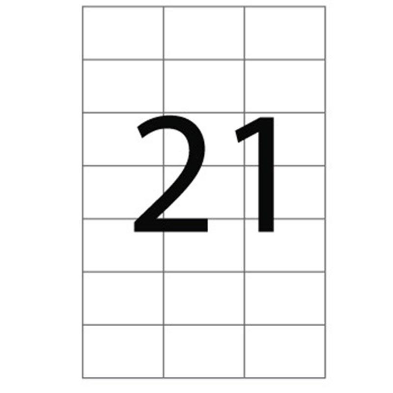https://bo.jquelhas.pt//FileUploads/produtos/escritorio-e-papelaria/papel-de-escritorio-e-etiquetas/etiquetas/etiquetas-em-folha-a4/ec70423p.jpg