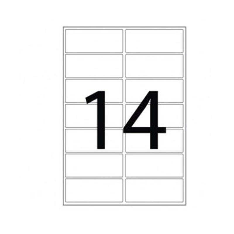 https://bo.jquelhas.pt//FileUploads/produtos/escritorio-e-papelaria/papel-de-escritorio-e-etiquetas/etiquetas/etiquetas-em-folha-a4/ec99382.jpg