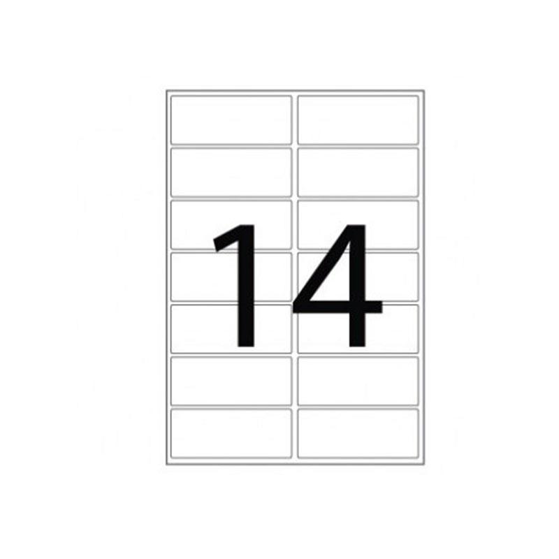 https://bo.jquelhas.pt//FileUploads/produtos/escritorio-e-papelaria/papel-de-escritorio-e-etiquetas/etiquetas/etiquetas-em-folha-a4/ec9938p.jpg