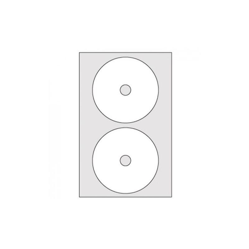 https://bo.jquelhas.pt//FileUploads/produtos/escritorio-e-papelaria/papel-de-escritorio-e-etiquetas/etiquetas/etiquetas-em-folha-a4/ecd.jpg
