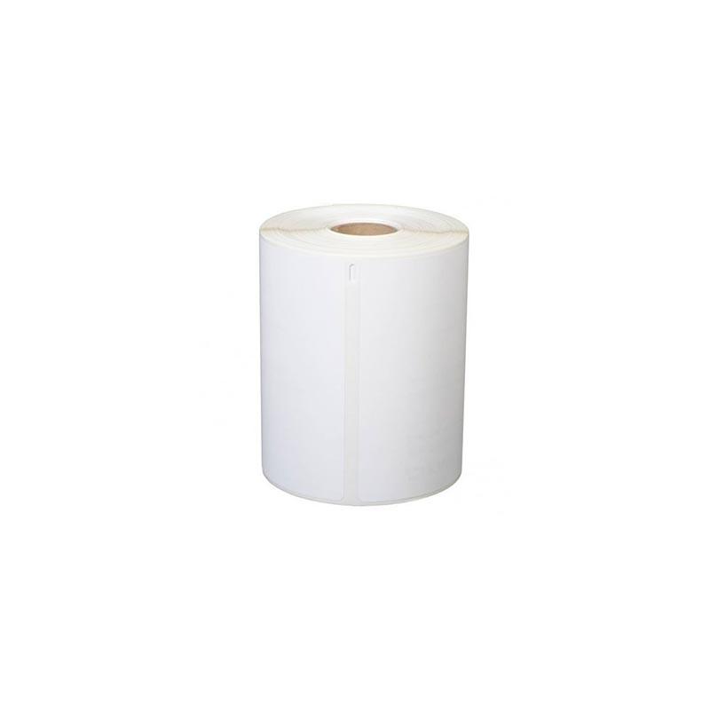 https://bo.jquelhas.pt//FileUploads/produtos/escritorio-e-papelaria/papel-de-escritorio-e-etiquetas/etiquetas/etiquetas-em-rolo/ec100150.jpg