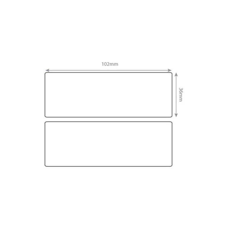 https://bo.jquelhas.pt//FileUploads/produtos/escritorio-e-papelaria/papel-de-escritorio-e-etiquetas/etiquetas/etiquetas-em-rolo/ex10236.jpg