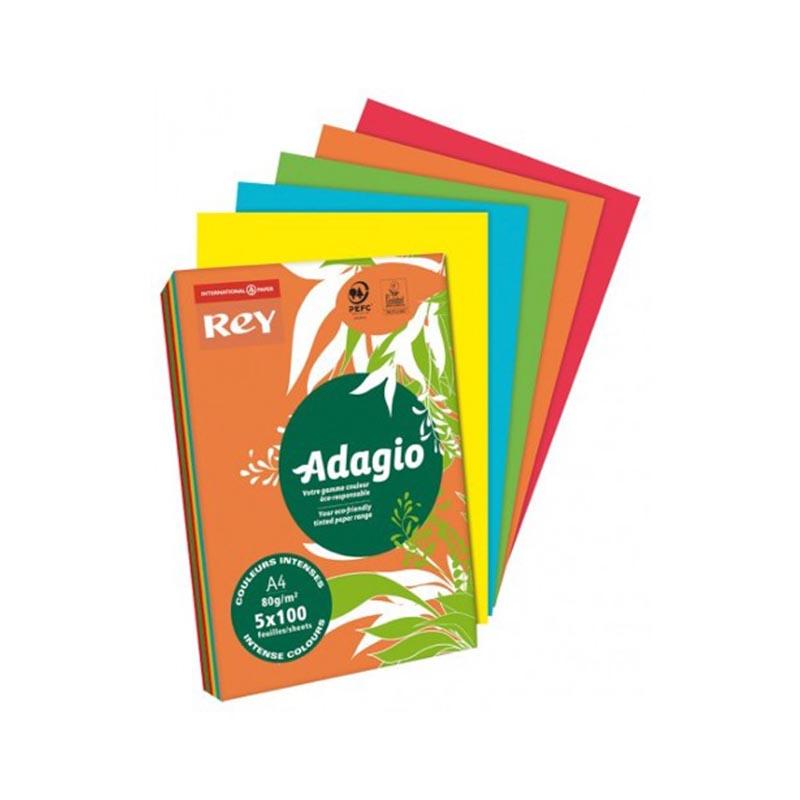 https://bo.jquelhas.pt//FileUploads/produtos/escritorio-e-papelaria/papel-de-escritorio-e-etiquetas/papel-fotocopia-de-cor/adagio/adagforte.jpg