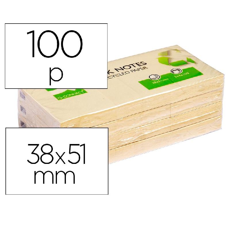 https://bo.jquelhas.pt//FileUploads/produtos/escritorio-e-papelaria/transformados-de-papel-e-envelopes/blocos-e-post-it/blocos-de-notas-adesivas/78006.jpg