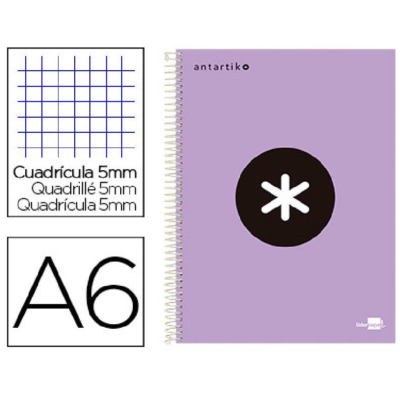 https://bo.jquelhas.pt//FileUploads/produtos/escritorio-e-papelaria/transformados-de-papel-e-envelopes/cadernos/cadernos-espiral/5078.jpg