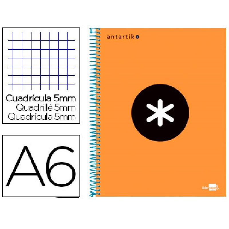 https://bo.jquelhas.pt//FileUploads/produtos/escritorio-e-papelaria/transformados-de-papel-e-envelopes/cadernos/cadernos-espiral/64639.jpg