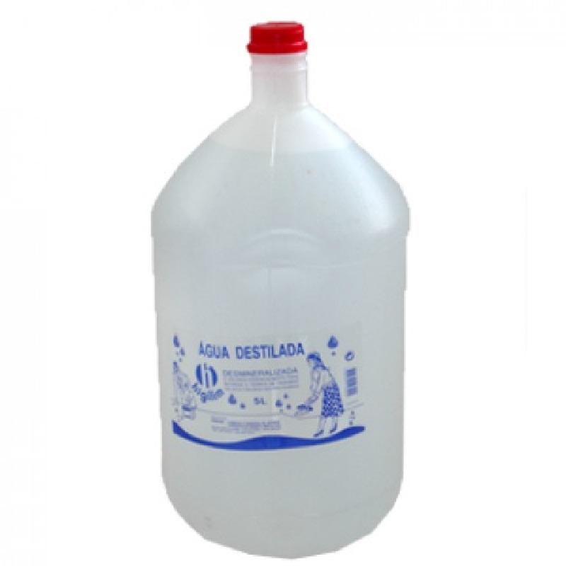 https://bo.jquelhas.pt//FileUploads/produtos/higiene-manutencao-e-copa/acessorios/aguadestilada.jpg