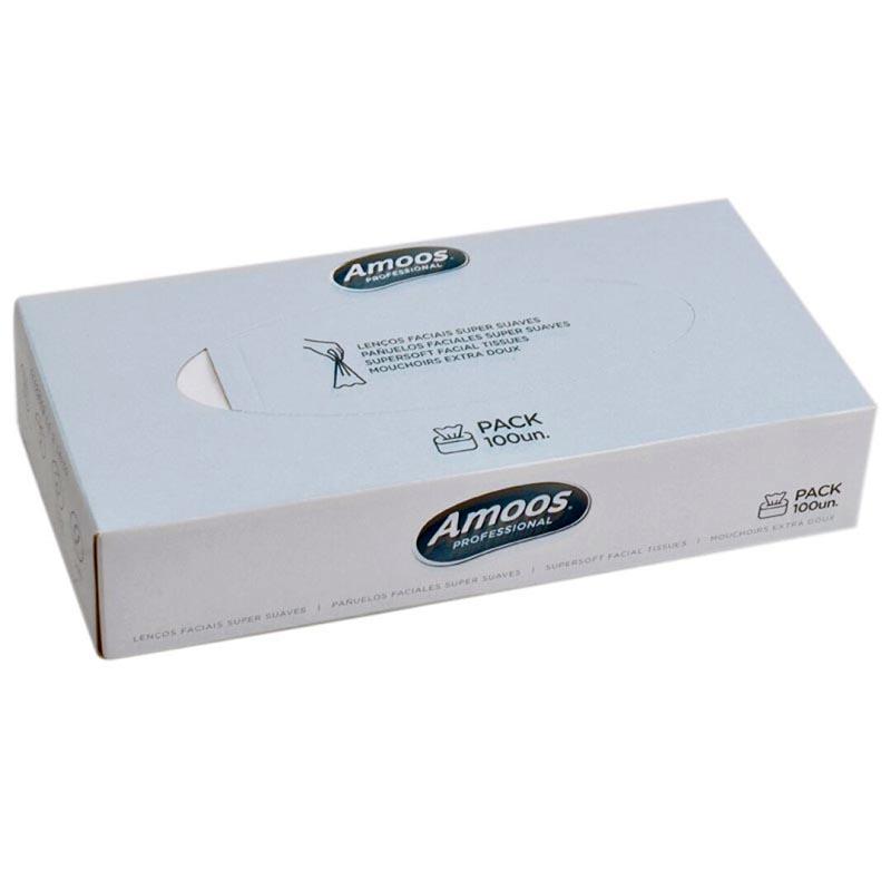 https://bo.jquelhas.pt//FileUploads/produtos/higiene-manutencao-e-copa/derivados-de-papel/lencos-faciais/lencosa_sn4qxcar.jpg