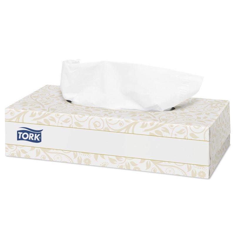 https://bo.jquelhas.pt//FileUploads/produtos/higiene-manutencao-e-copa/derivados-de-papel/lencos-faciais/lencost.jpg
