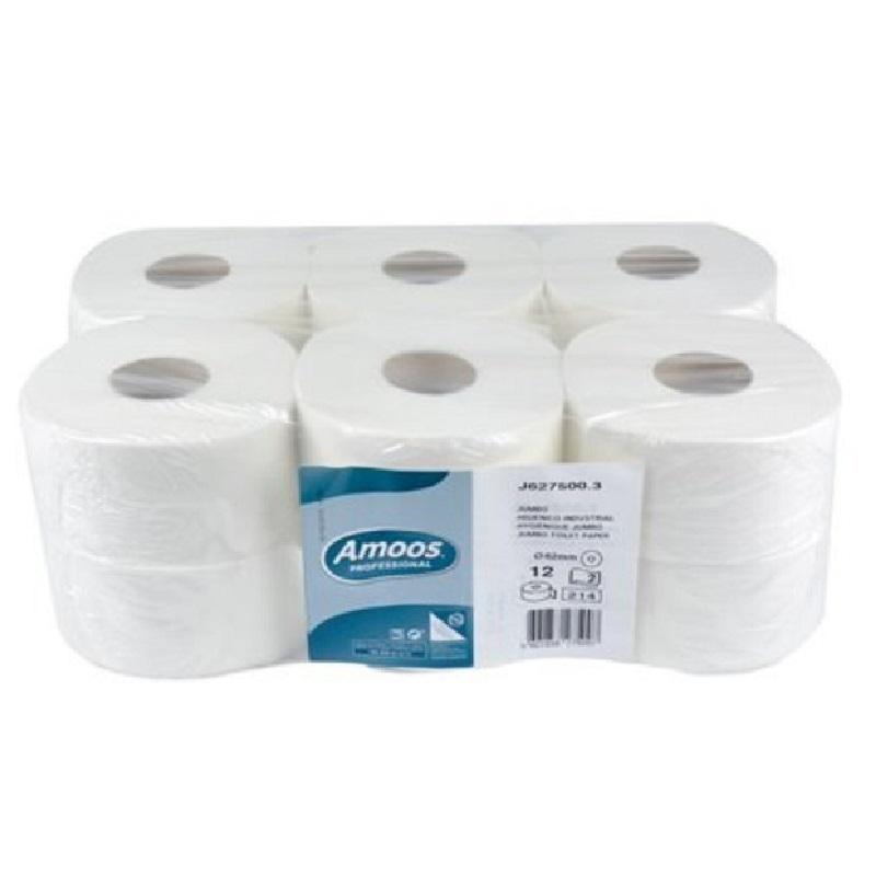 https://bo.jquelhas.pt//FileUploads/produtos/higiene-manutencao-e-copa/derivados-de-papel/papel-higienico/6501019.jpg