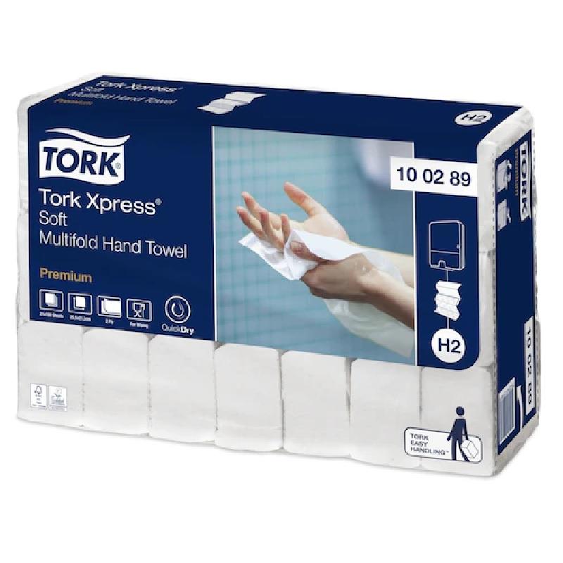 https://bo.jquelhas.pt//FileUploads/produtos/higiene-manutencao-e-copa/derivados-de-papel/papel-para-maos/682100288.jpg