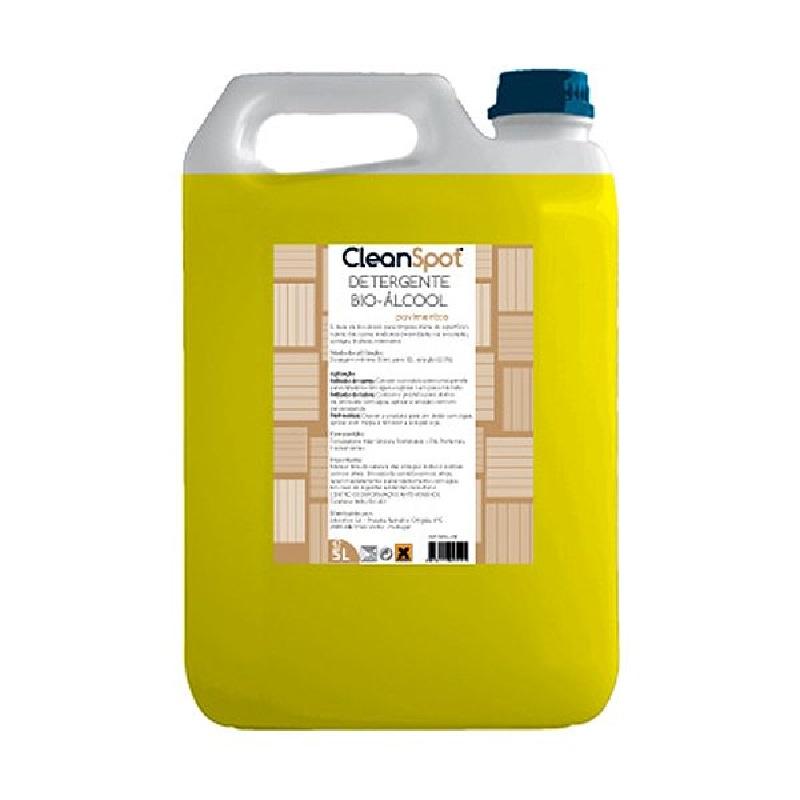 https://bo.jquelhas.pt//FileUploads/produtos/higiene-manutencao-e-copa/limpeza/limpeza-chao/6831170.jpg