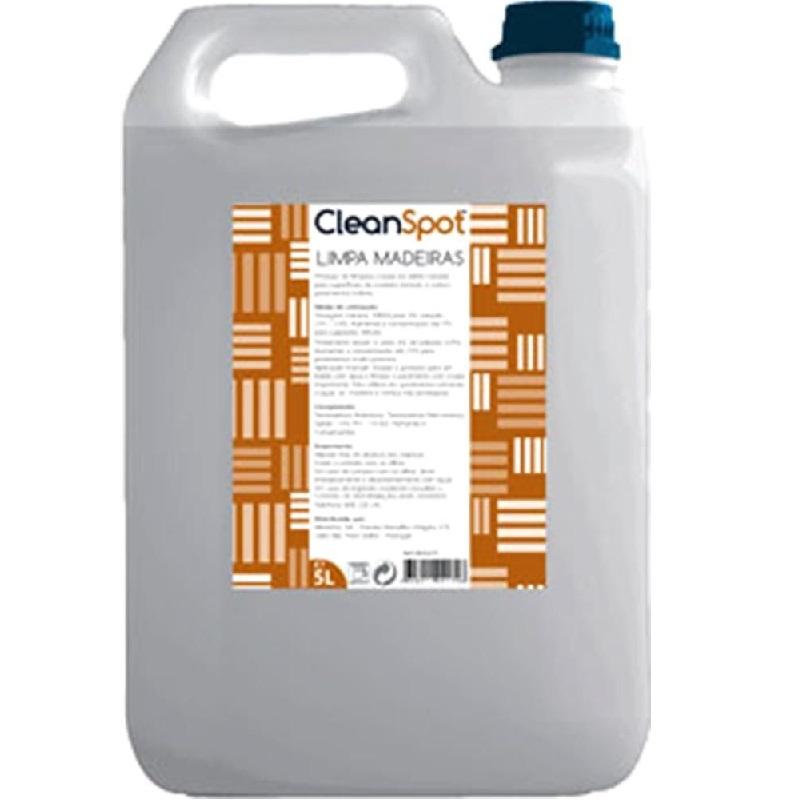 https://bo.jquelhas.pt//FileUploads/produtos/higiene-manutencao-e-copa/limpeza/limpeza-chao/6831173.jpg