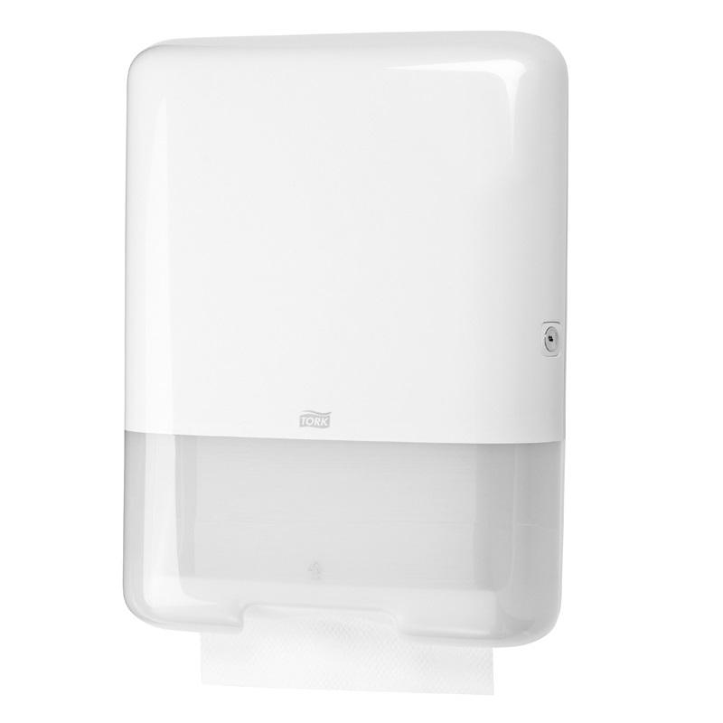 https://bo.jquelhas.pt//FileUploads/produtos/higiene-manutencao-e-copa/protecao-e-higiene-pessoal/dispensadores-e-suportes/71790.jpg