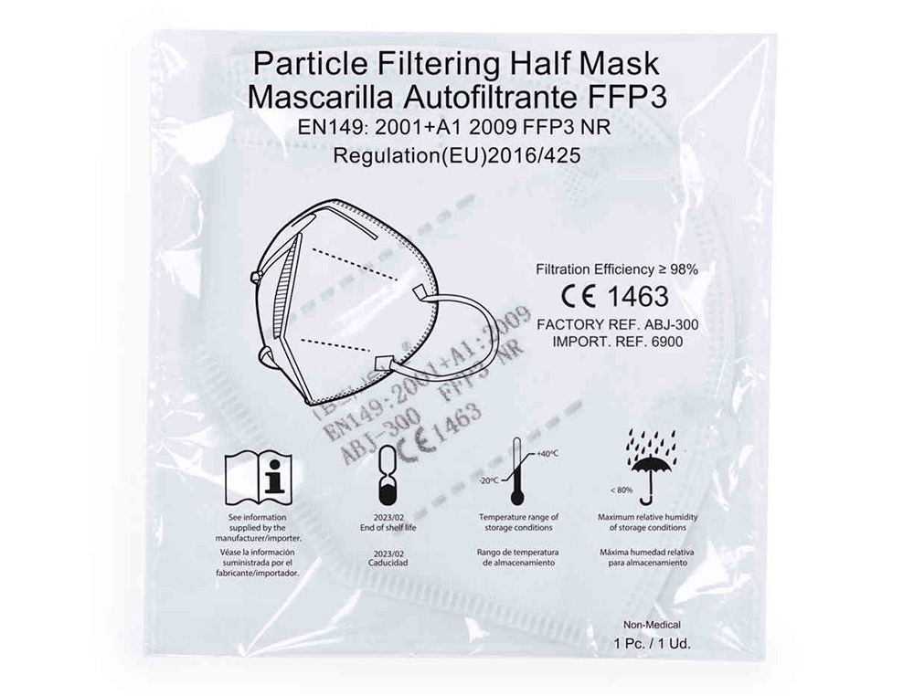 https://bo.jquelhas.pt//FileUploads/produtos/higiene-manutencao-e-copa/protecao-e-higiene-pessoal/mascaras/162537.jpg