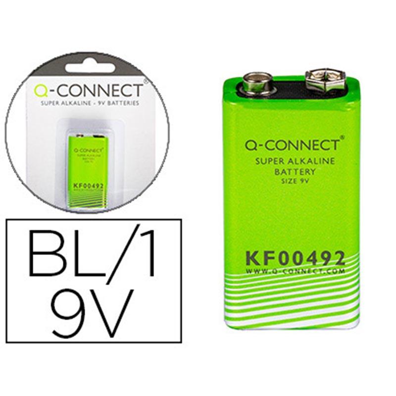 https://bo.jquelhas.pt//FileUploads/produtos/informatica/acessorios-e-perifericos/pilhas-e-baterias/33652_1.jpg
