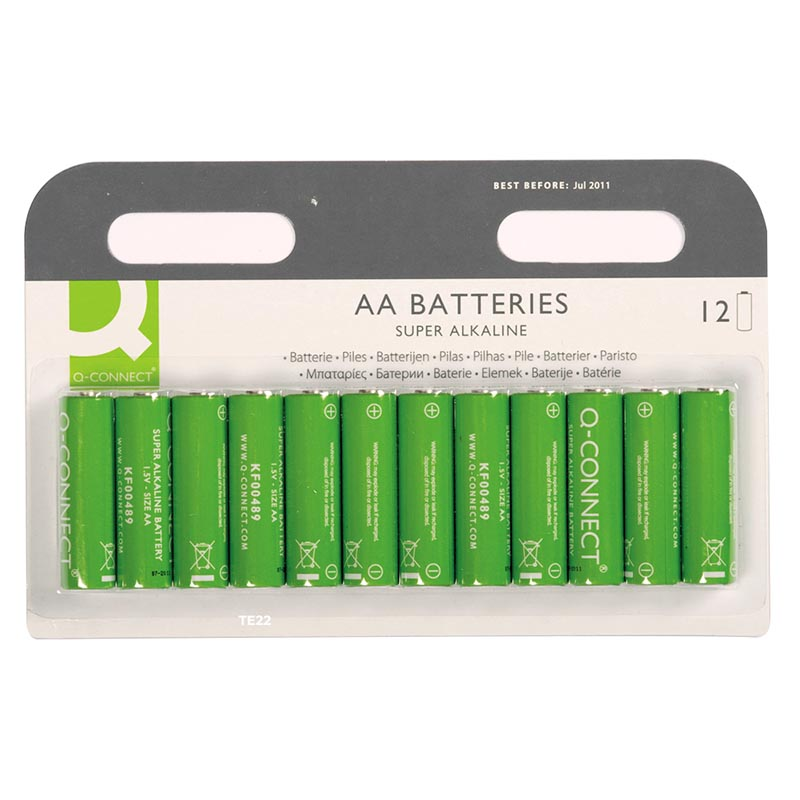 https://bo.jquelhas.pt//FileUploads/produtos/informatica/acessorios-e-perifericos/pilhas-e-baterias/68115.jpg