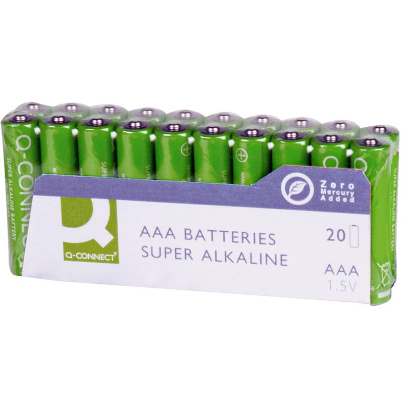 https://bo.jquelhas.pt//FileUploads/produtos/informatica/acessorios-e-perifericos/pilhas-e-baterias/68117.jpg