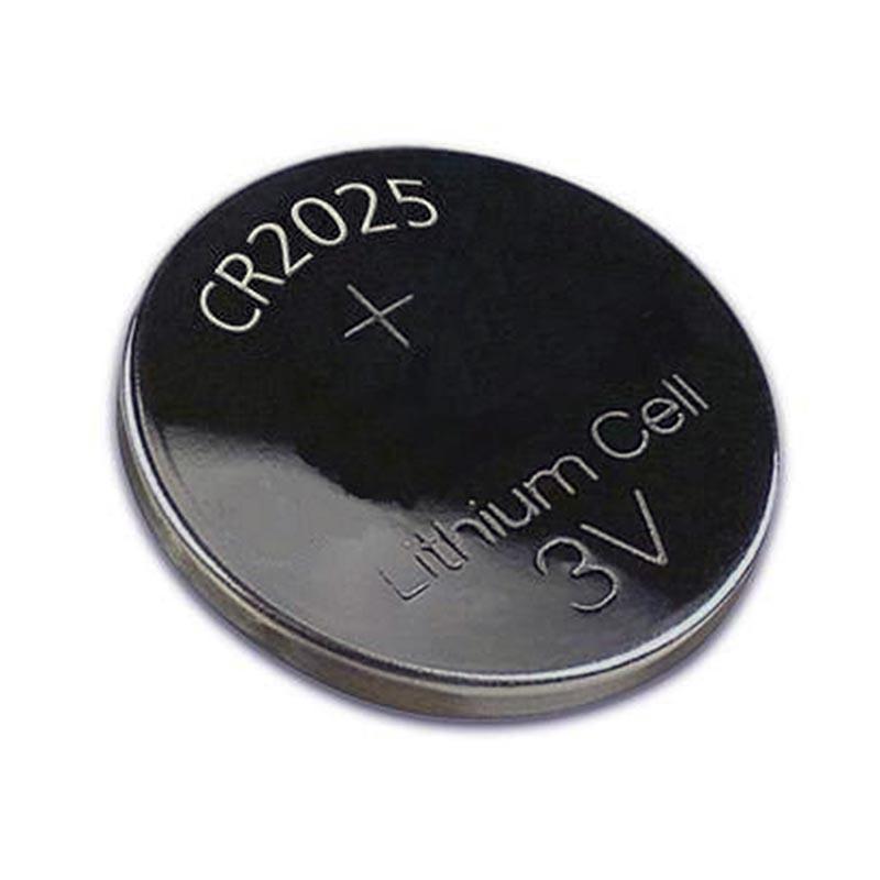 https://bo.jquelhas.pt//FileUploads/produtos/informatica/acessorios-e-perifericos/pilhas-e-baterias/pilhascr2025.jpg