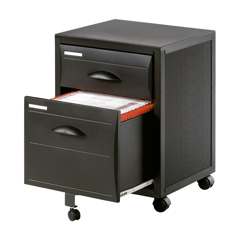 https://bo.jquelhas.pt//FileUploads/produtos/mobiliario/armarios/armario-arquivo-suspenso/26631.jpg