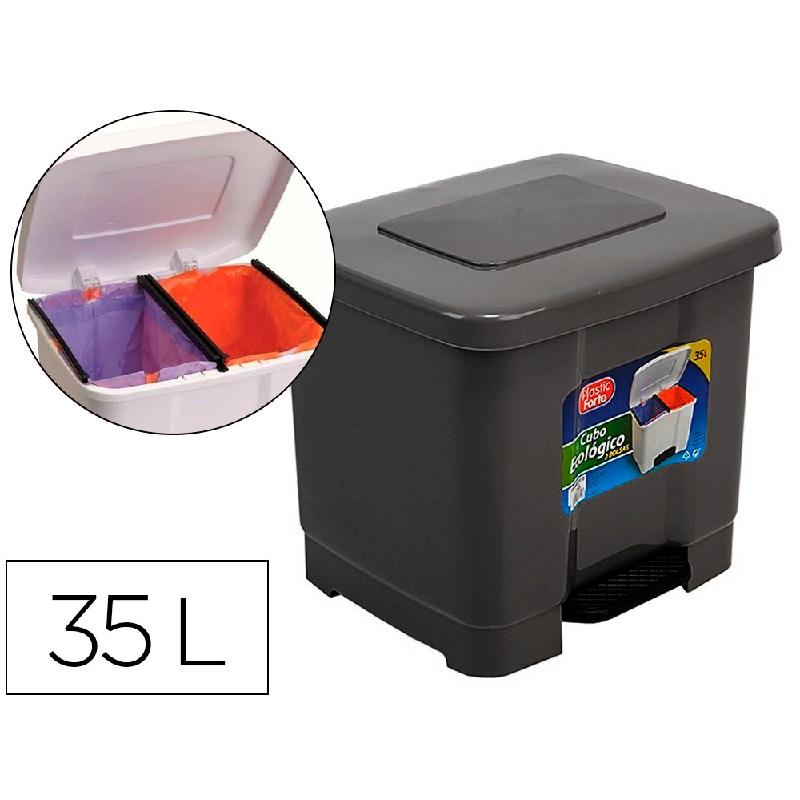 https://bo.jquelhas.pt//FileUploads/produtos/mobiliario/decoracao-e-acessorios/contentores-lixo/155913.jpg